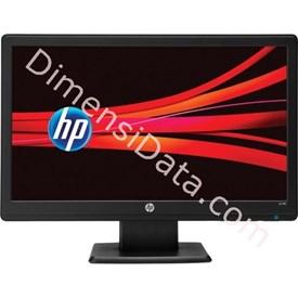 Jual Monitor HP LED LV1911 [A5V72AA]
